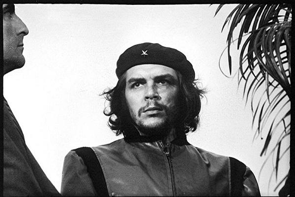 Che-Guevara-Kuba