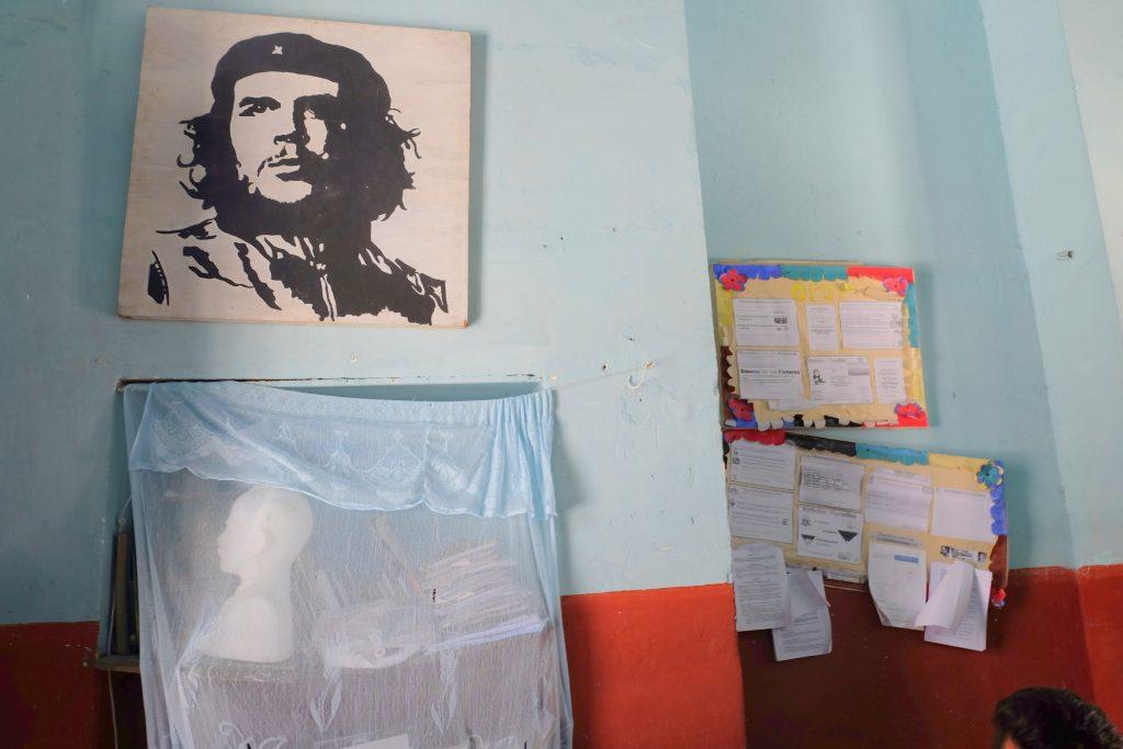 Che-Kuba2